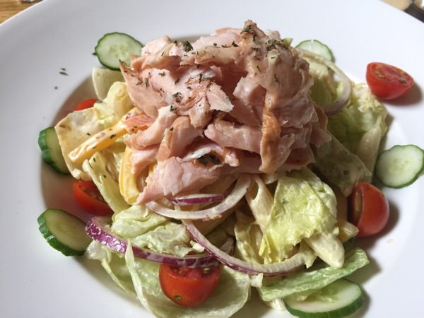 台南 亞芙 英國 早午餐廳 異國料理 推薦 下午茶 美食
